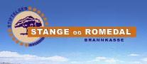 Stange og Romedal Brannkasse