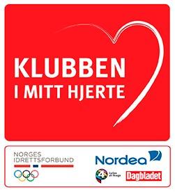 Nordea Norges idrettsforbund
