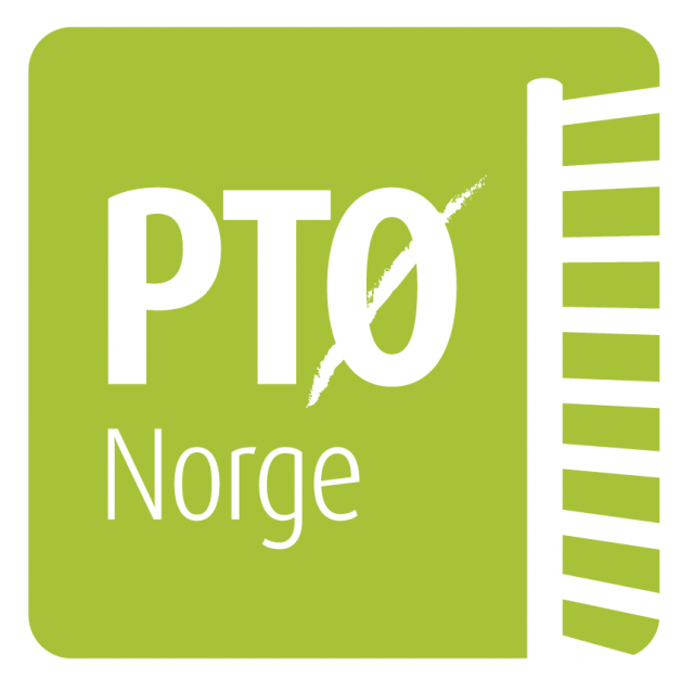 PTØ Norge